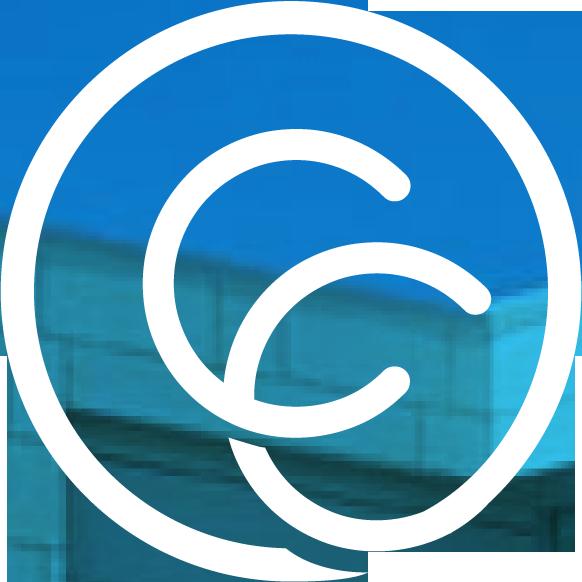 Choice Care Surgery Center Logo
